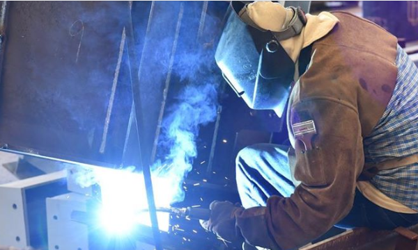 10 territoires industriels normands identifiés comme prioritaires