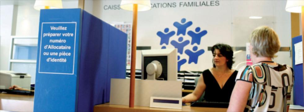 Promesse tenue : prime d'activité, jusqu'à 90 euros de plus pour les travailleurs les plus modestes