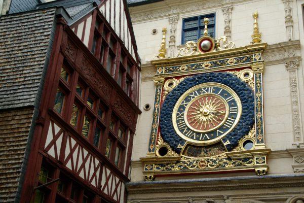 L'Etat accorde 300 000 euros pour soutenir le commerce rouennais