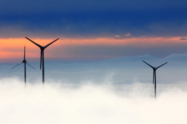 Énergie-climat : une loi ambitieuse pour atteindre nos objectifs climatiques