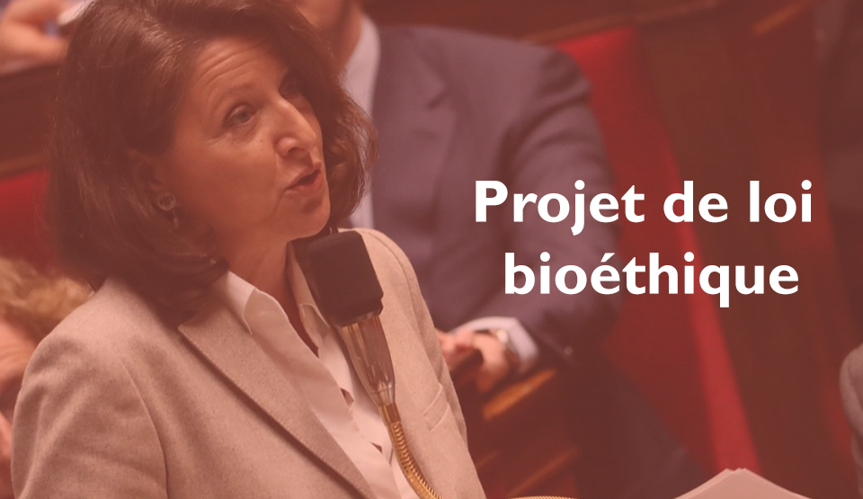 Bioéthique et PMA : découvrez le projet de loi