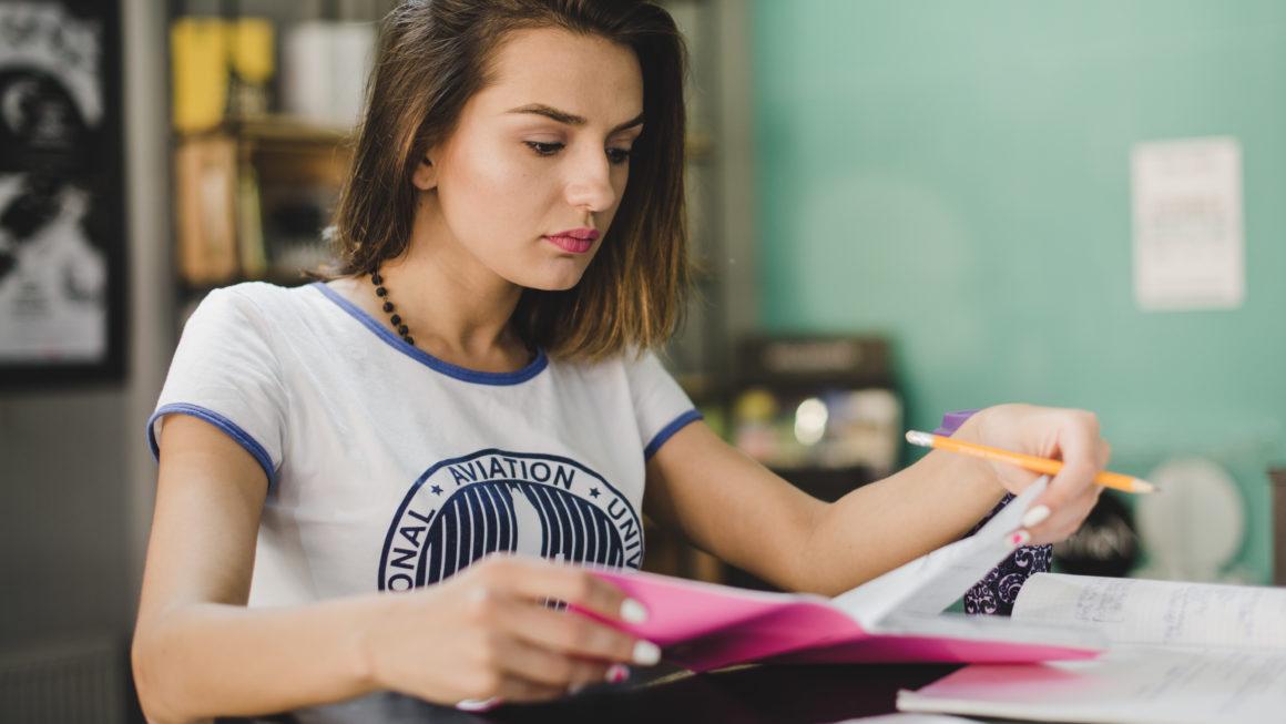 Covid-19 : les mesures de soutien pour les étudiants