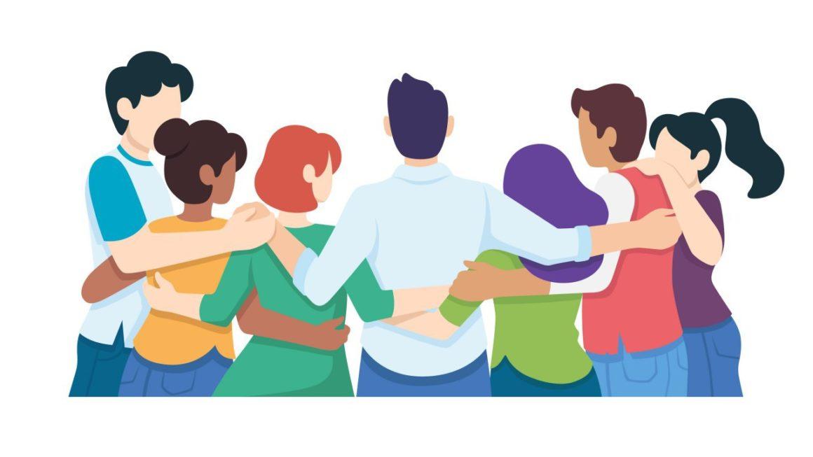 Covid19 – priorité aux plus précaires : les aides sociales versées en avance