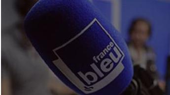 Un an après lubrizol, mon interview sur France Bleu Normandie