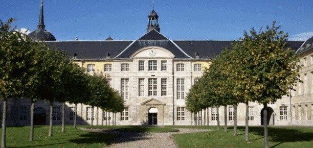 Rénovation énergétique des bâtiments publics dans France Relance :  78 projets retenus en Seine-Maritime pour un montant de 37 millions d'euros