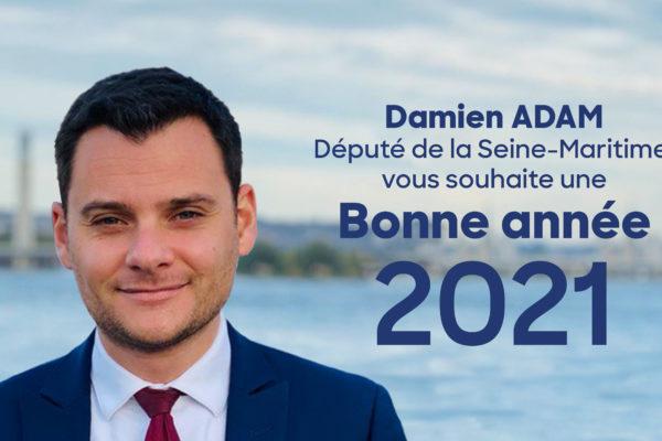 Bâtissons ensemble un nouvel avenir français