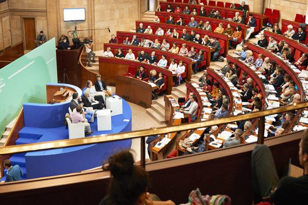 Projet de loi Climat & Résilience – Damien ADAM désigné rapporteur au fond sur le code minier