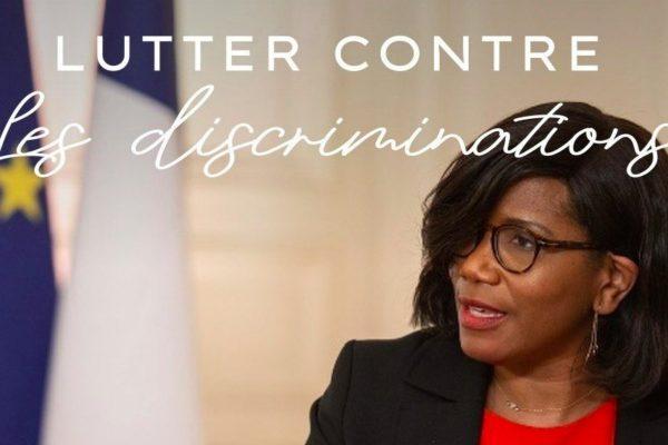 Victime ou témoin d'une discrimination ? Nous lançons la plateforme antidiscrimination.fr