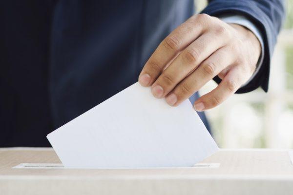 Élections départementales et régionales : alerte sur la démocratie