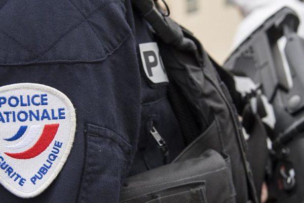 60 fonctionnaires de police supplémentaires  pour la Métropole de Rouen dès le 1er semestre 2022
