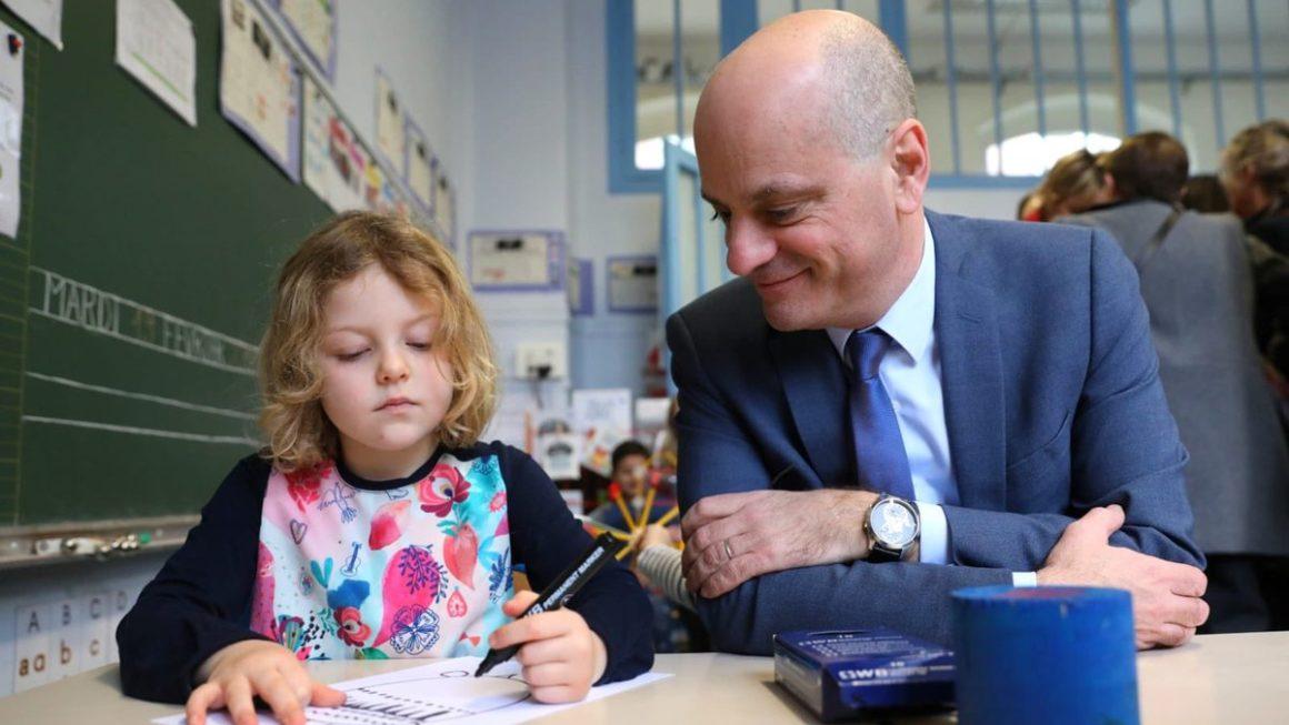 Développement des écoles internationales : une chance à saisir pour Rouen
