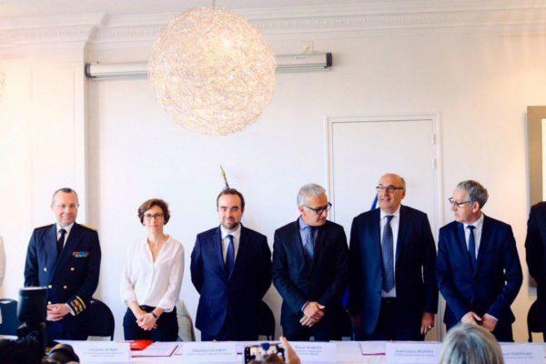 2,8 millions d'euros supplémentaires cette année en Normandie pour lutter contre la pauvreté
