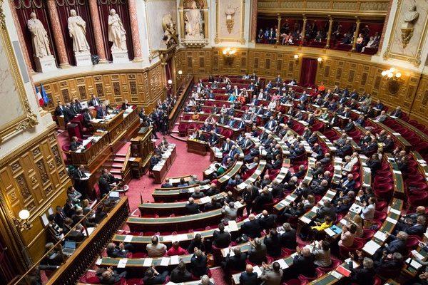 Réforme de la constitution : où en est-on ?
