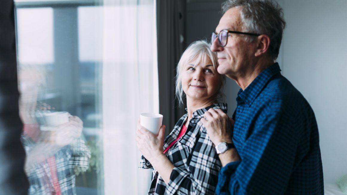 Réforme des retraites : les avancées des négociations avec les partenaires sociaux