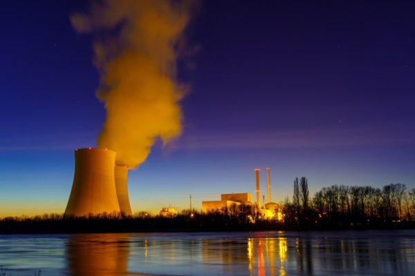 Fessenheim : Promesse tenue, le réacteur n°1 de la centrale nucléaire est arrêté