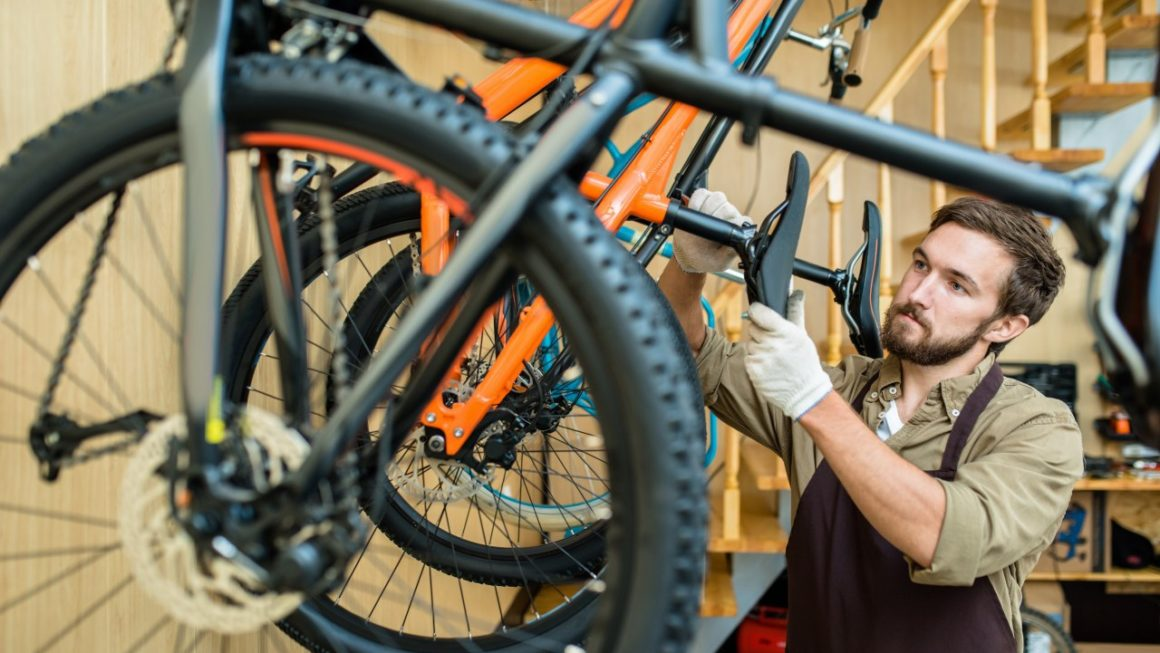De nouvelles mesures en faveur du vélo