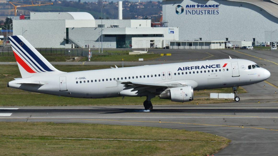Industrie aéronautique française : un plan de relance tourné vers l'écologie