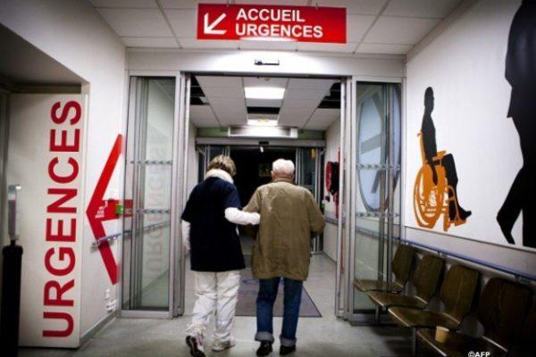 Forfait Patient Urgence (FPU) : Non, le passage aux urgences ne devient ni payant, ni plus cher