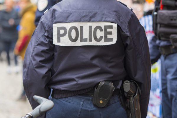 Loi sécurité globale : non, cette loi ne menace pas la liberté d'informer