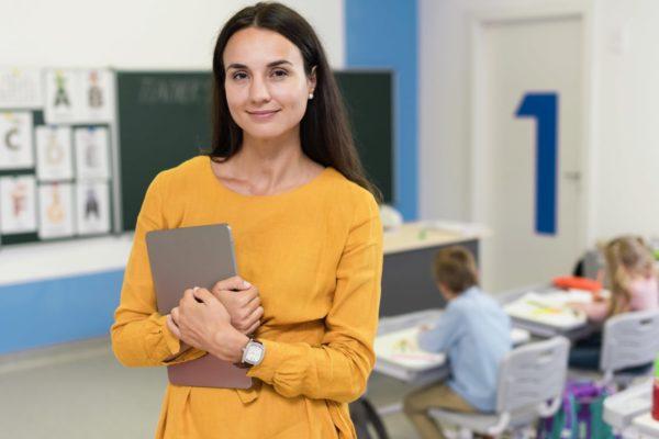 Éducation nationale : près d'un tiers des professeurs vont voir leur rémunération augmenter
