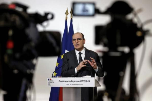 Un déconfinement adapté pour protéger les Français