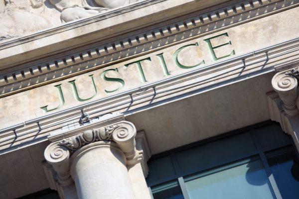 Une réforme de la justice des mineurs pour plus de clarté, de réactivité et d'efficacité