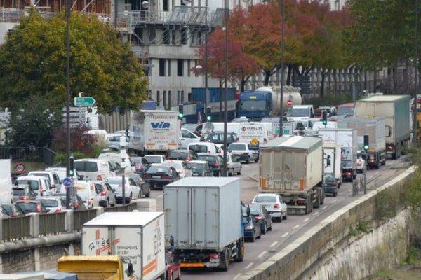 Contournement Est de Rouen : face au blocage et la confusion, laissons choisir les citoyens de la Métropole par référendum en septembre prochain