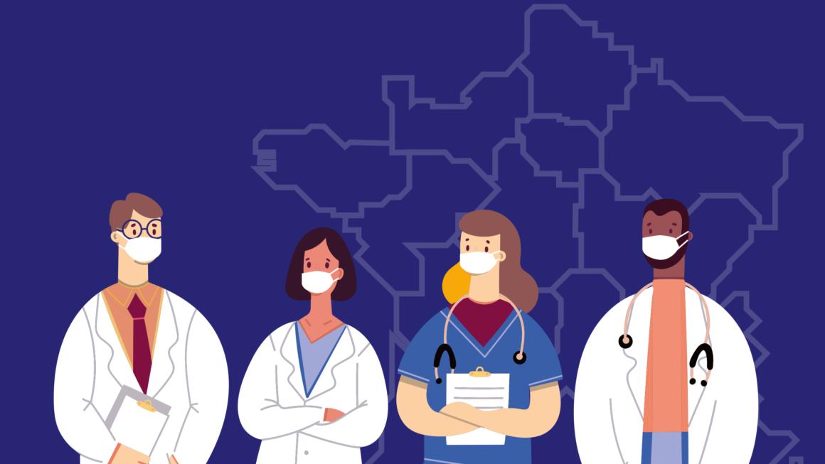 Acte 2 du Ségur : un plan massif de 19 milliards d'euros pour investir dans nos hôpitaux