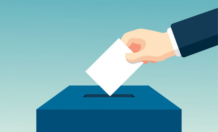 Faut-il maintenir les élections départementales et régionales au mois de juin ? Les résultats de la consultation citoyenne