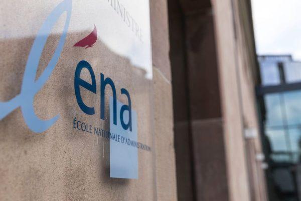 L'ENA devient l'ISP : transformer en profondeur le recrutement et la formation des hauts-fonctionnaires