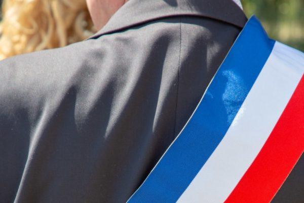 Passer au sixtennat renouvelable pour toutes les élections en France