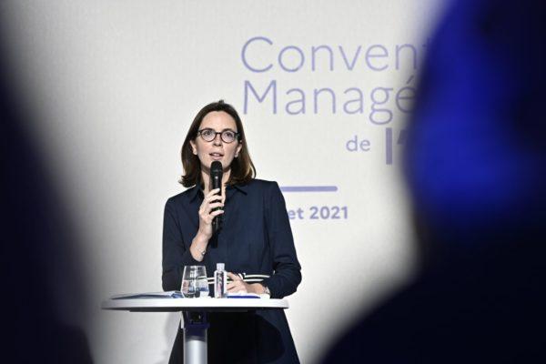 Jusqu'à 100 euros par mois supplémentaires pour 1,2 million de fonctionnaires
