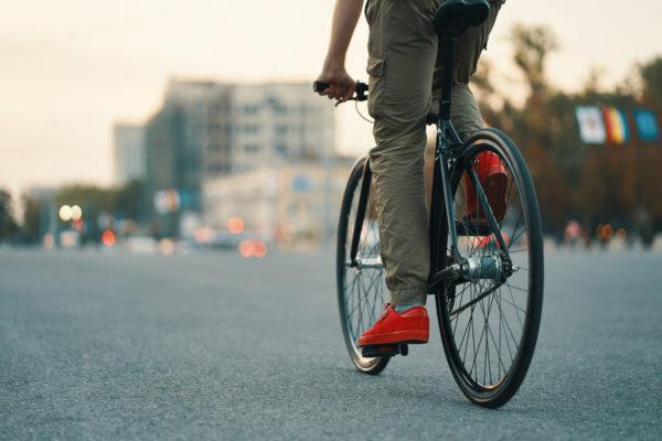 Le Plan vélo fête ses 3 ans : retour sur un engagement fort de l'État